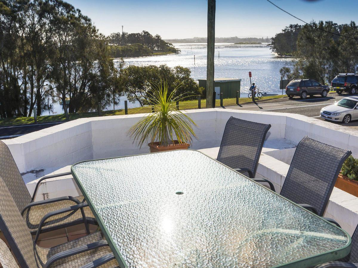 2 The Breckenridge - Tweed Heads Accommodation