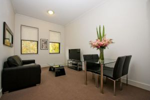 The Star Apartments - Tweed Heads Accommodation