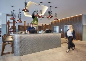 Holiday Inn Express Newcastle - Tweed Heads Accommodation