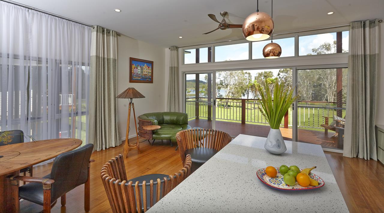 Estoy Cabarita - Tweed Heads Accommodation