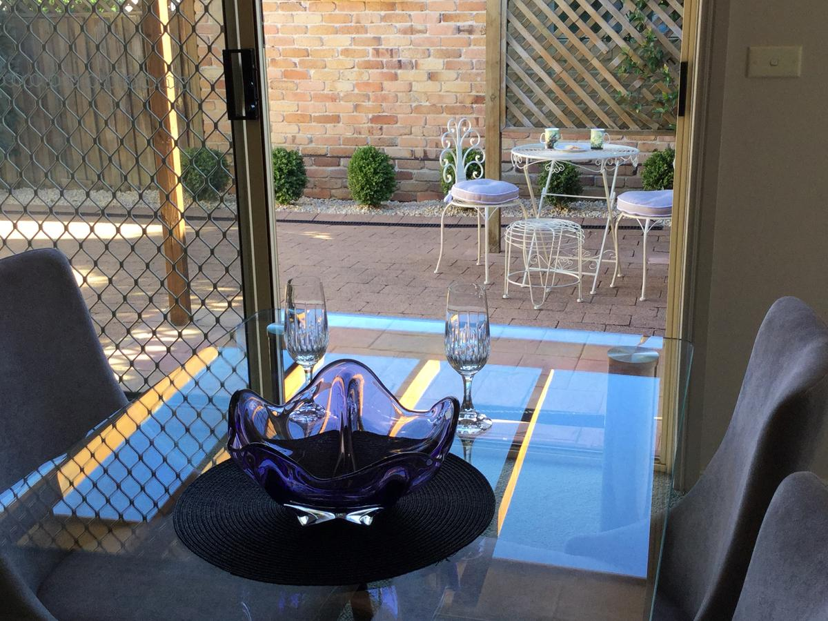 Tic Tac Toe Quality Accommodation - Tweed Heads Accommodation