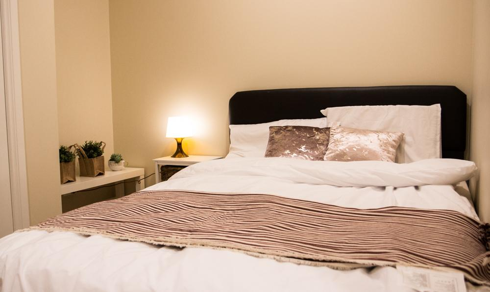 TM HOUSE - Tweed Heads Accommodation
