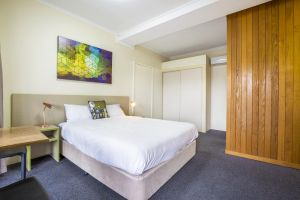 Boomerang Hotel - Tweed Heads Accommodation