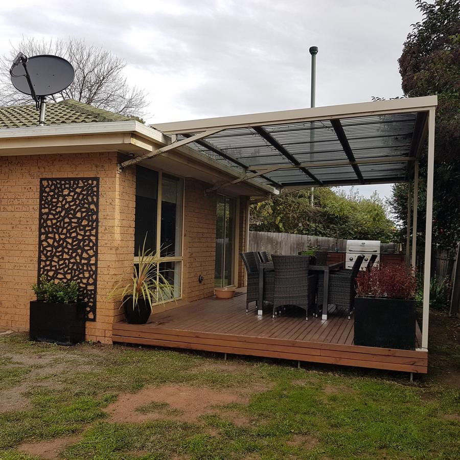 Belle in bowral - Tweed Heads Accommodation