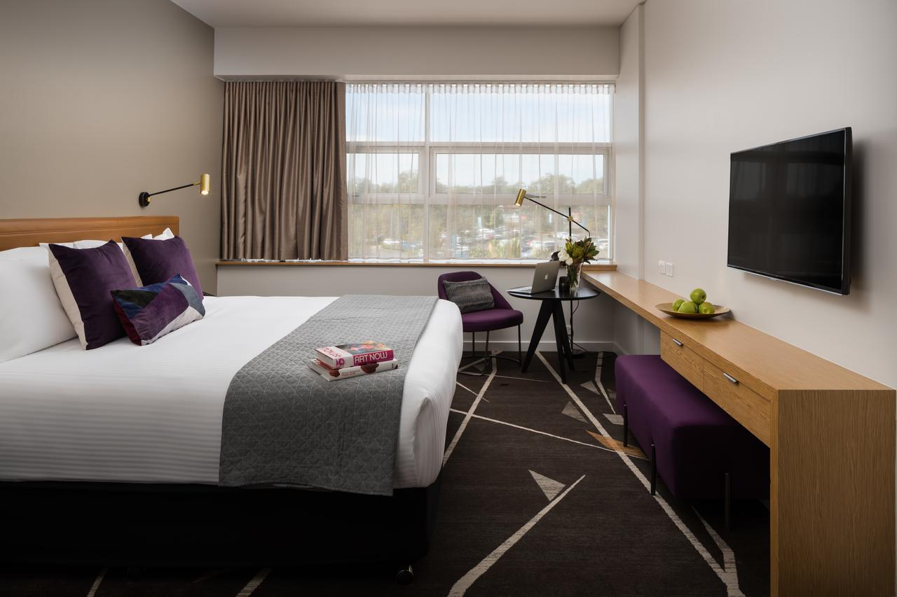 Rydges Campbelltown - Tweed Heads Accommodation
