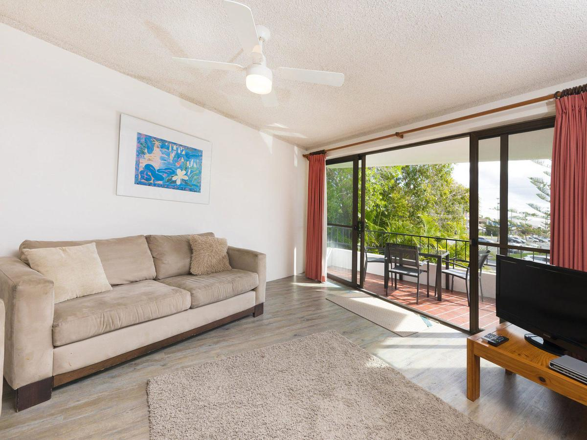 Centrepoint 10 - Tweed Heads Accommodation