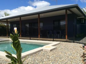 Danlise - Tweed Heads Accommodation