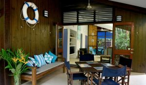 Driftwood - Tweed Heads Accommodation