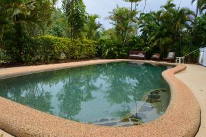 Endless Summer - Tweed Heads Accommodation