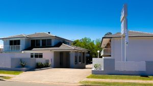 Marco Polo Taree - Tweed Heads Accommodation