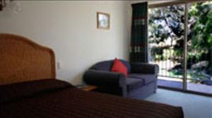 Murgon City Motor Inn - Tweed Heads Accommodation
