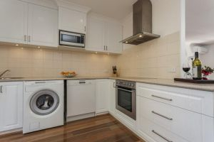 Attadale Excutive Villa - Tweed Heads Accommodation