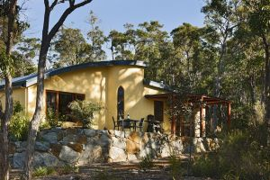 Aiyana Retreat - Tweed Heads Accommodation