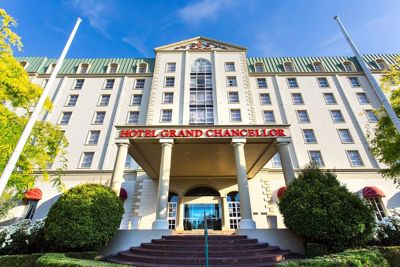 Hotel Grand Chancellor Launceston - Tweed Heads Accommodation