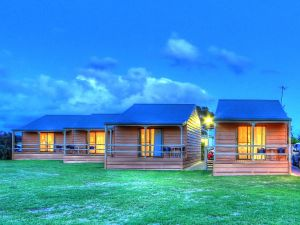 Low Head Tourist Park - Tweed Heads Accommodation