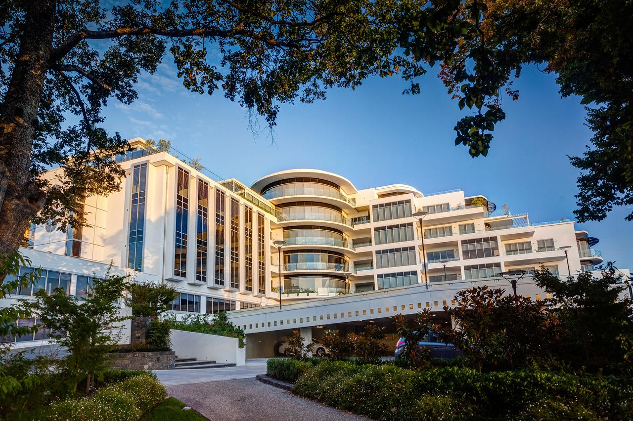 Mantra Charles Hotel - Tweed Heads Accommodation