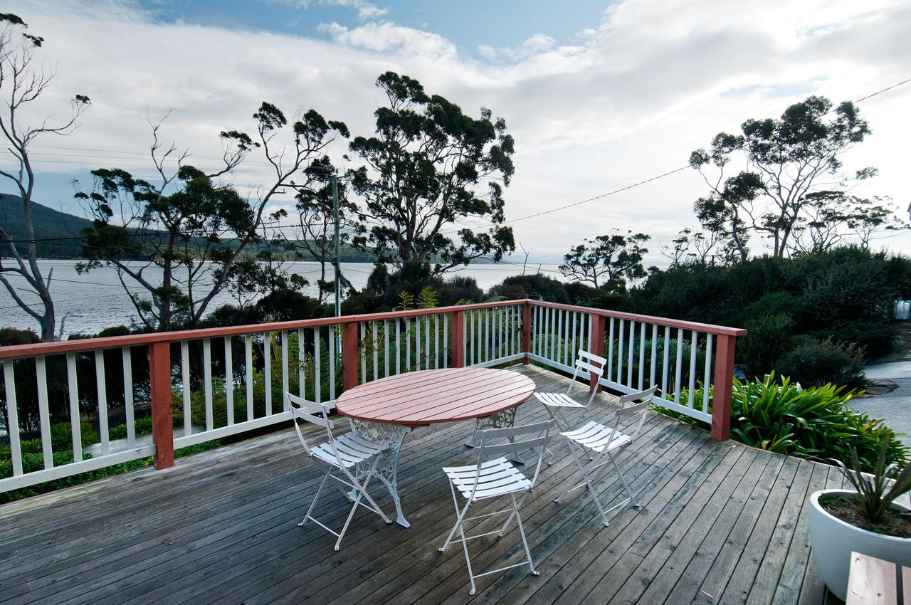 970 Adventure Bay Road - Tweed Heads Accommodation