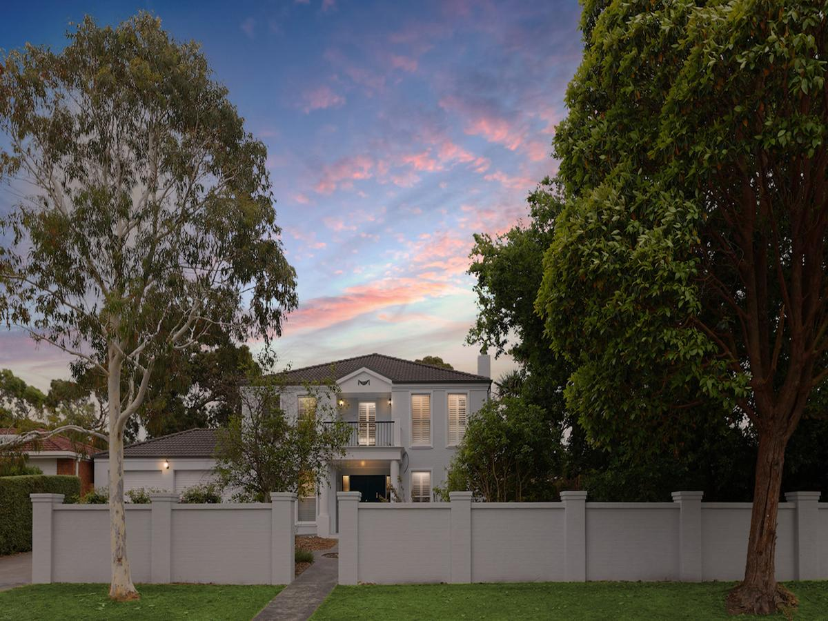 Sandymount - Tweed Heads Accommodation