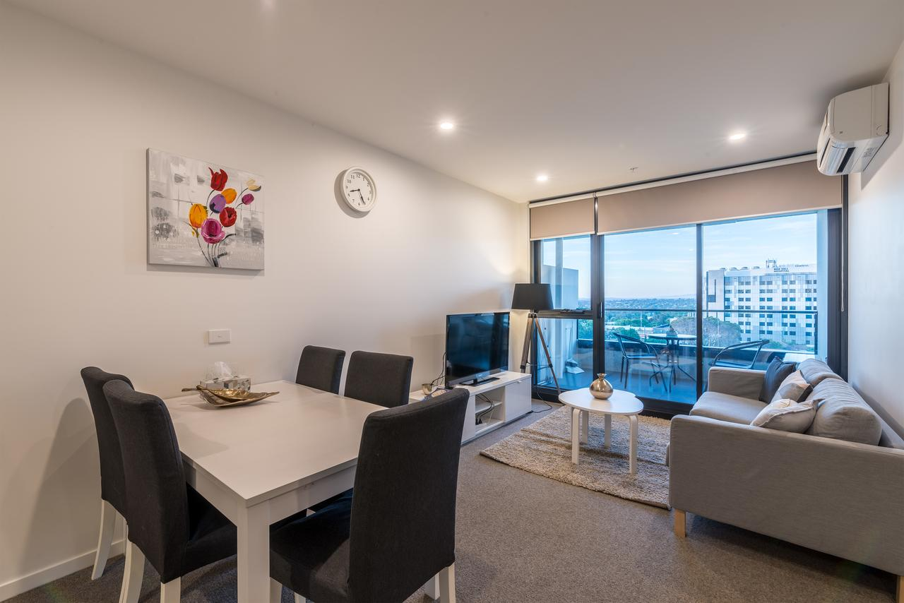 Guest house in Melbourne - Tweed Heads Accommodation