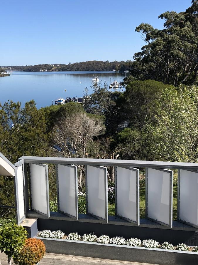 The Point BnB - Tweed Heads Accommodation