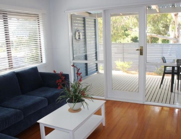 Sea-Esta  Inverloch - Tweed Heads Accommodation