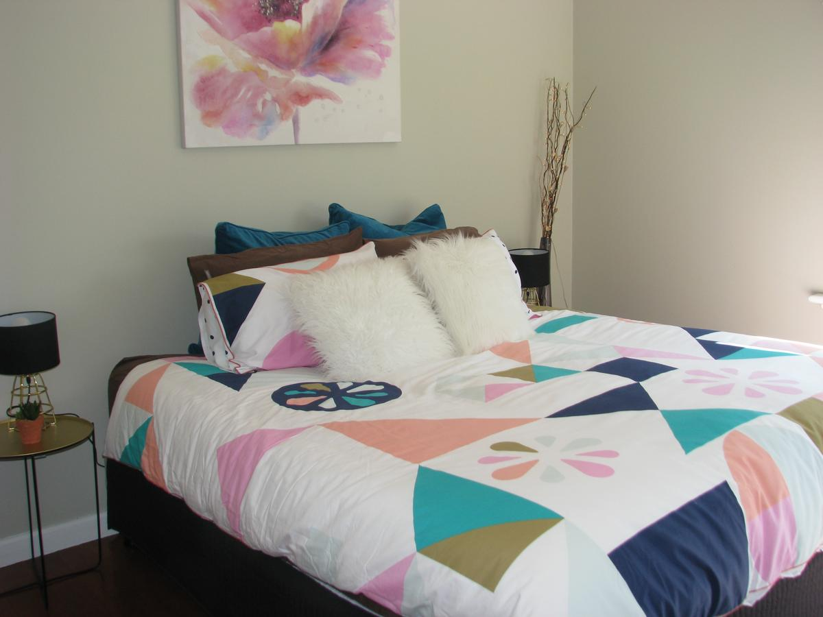 Growse House Yarram - Tweed Heads Accommodation