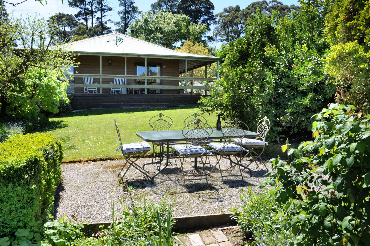 Lavender Farm - Tweed Heads Accommodation