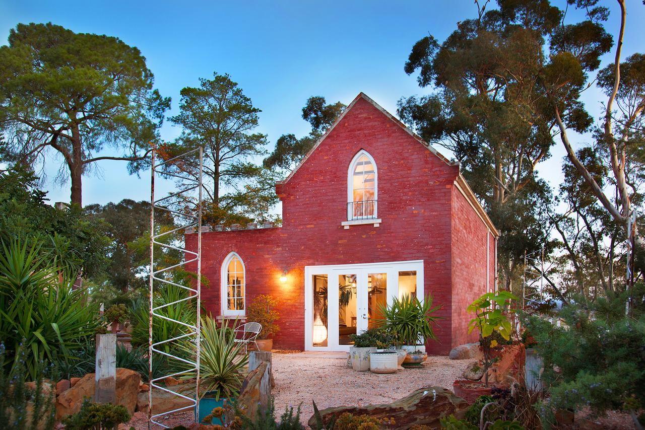 bebe castlemaine - Tweed Heads Accommodation