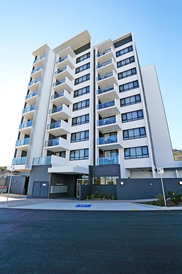 Q Resorts Paddington - Tweed Heads Accommodation