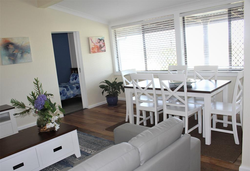 1/63 Wallace Street - Tweed Heads Accommodation