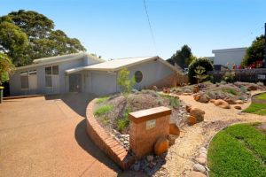 131 Pacific Drive Port Macquarie - Tweed Heads Accommodation