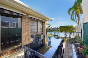 29a Ballina Crescent Port Macquarie - Tweed Heads Accommodation