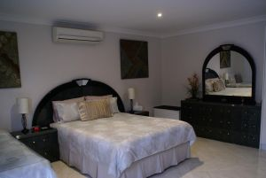 A Good Rest B  B - Tweed Heads Accommodation