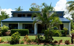 Apollo Jewel Beachfront Apartments - Tweed Heads Accommodation