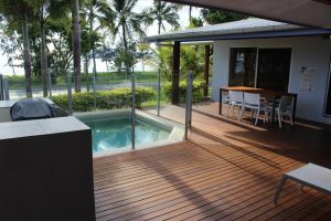 Banfields Retreat - Tweed Heads Accommodation