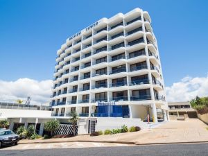 Bayview Tower - Tweed Heads Accommodation