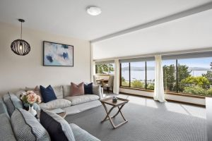 Beauty Point - Hosted by L'Abode Accommodation - Tweed Heads Accommodation