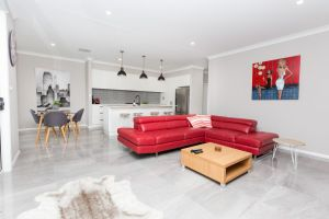 Best Central Wagga Townhouse - Tweed Heads Accommodation