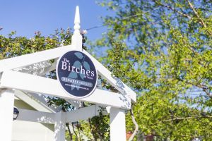 BIRCHES BB - Tweed Heads Accommodation